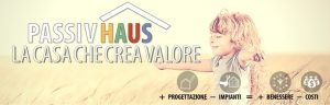 La casa Passivhaus