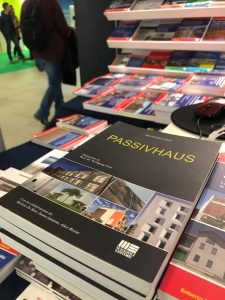Passivhaus Book